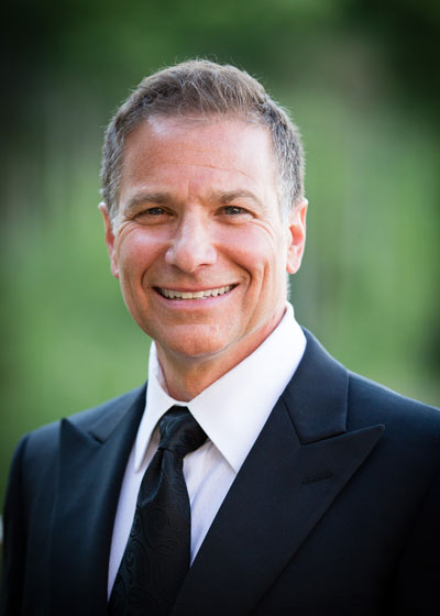 Gary Solnit, DDS MS | Top Rated Beverly Hills CA Prosthodontist